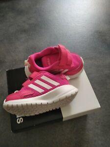 scarpe adidas numero 19