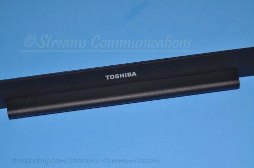 "Frame TOSHIBA Satellite L455 L455D-S5976 15.6/"" Laptop Front LCD BEZEL"