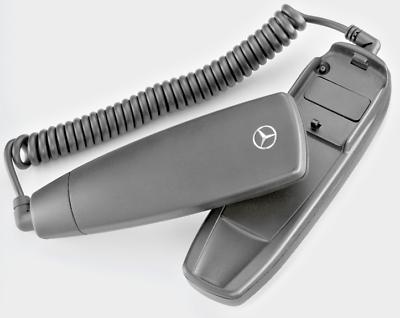 Mercedes-benz Oem Sap Profilo Modulo Bluetooth Adattatore C117 C292 W166 W204