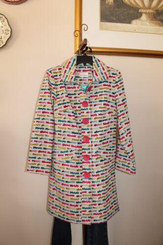 lourd longue 6154 veste 3 sœurs fait s habillé 4 tunique usa 6 0qEPwE