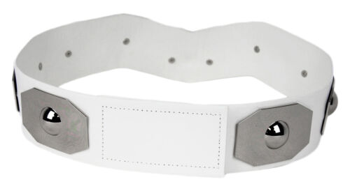 Star Wars Princess Leia Belt for your Costume Beautifully Crafted from UK