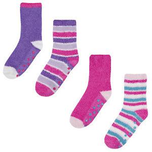Street-Essentials-Girls-Cosy-Supersoft-Slipper-Socks
