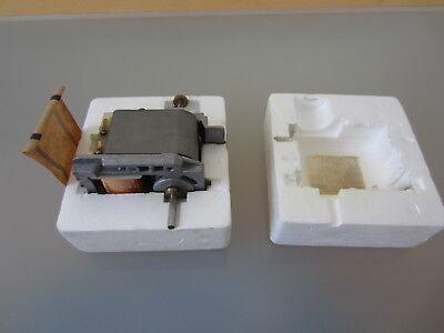 Eumig Super 8 Filmprojektor-motor 718 1062/6 Type Sm 41k/a F 800er U 900er Serie Top Wassermelonen