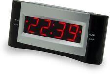 Artikelbild Soundmaster Uhrenradio UR 122 SW