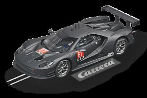 Top Tuning Carrera Digital 132 - Ford Gt Race Car No.67 30857