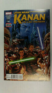 KANAN-THE-LAST-PADAWAN-1-1st-Printing-Star-Wars-Rebels-2015-Marvel-Comics