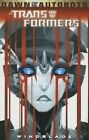 Transformers: Windblade by Mairghread Scott (Paperback, 2014)