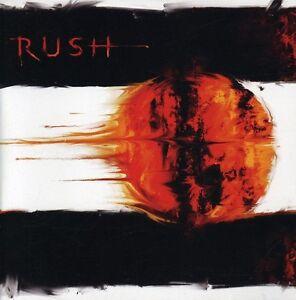Rush-Vapor-Trails-New-CD