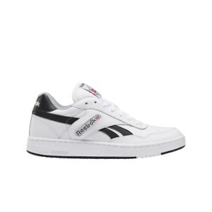 Reebok-BB-4000-Sneaker-Uomo-EH3342-White-Black-Tingre