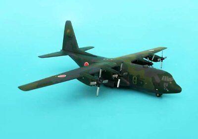 C-130H 1:200 75-1076 Japan Air Self Defence Force Hogan Wings  6405