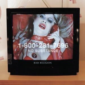 LP-BAD-RELIGION-NO-SUBSTANCE-HARDCORE-PUNK-VINYL