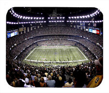 Item#787 Mercedes-Benz Stadium New Orleans Saints Mouse Pad
