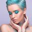 Hemway-SUPER-CHUNKY-Ultra-Sparkle-Glitter-Flake-Decorative-Craft-Flake-1-8-034-3MM thumbnail 20