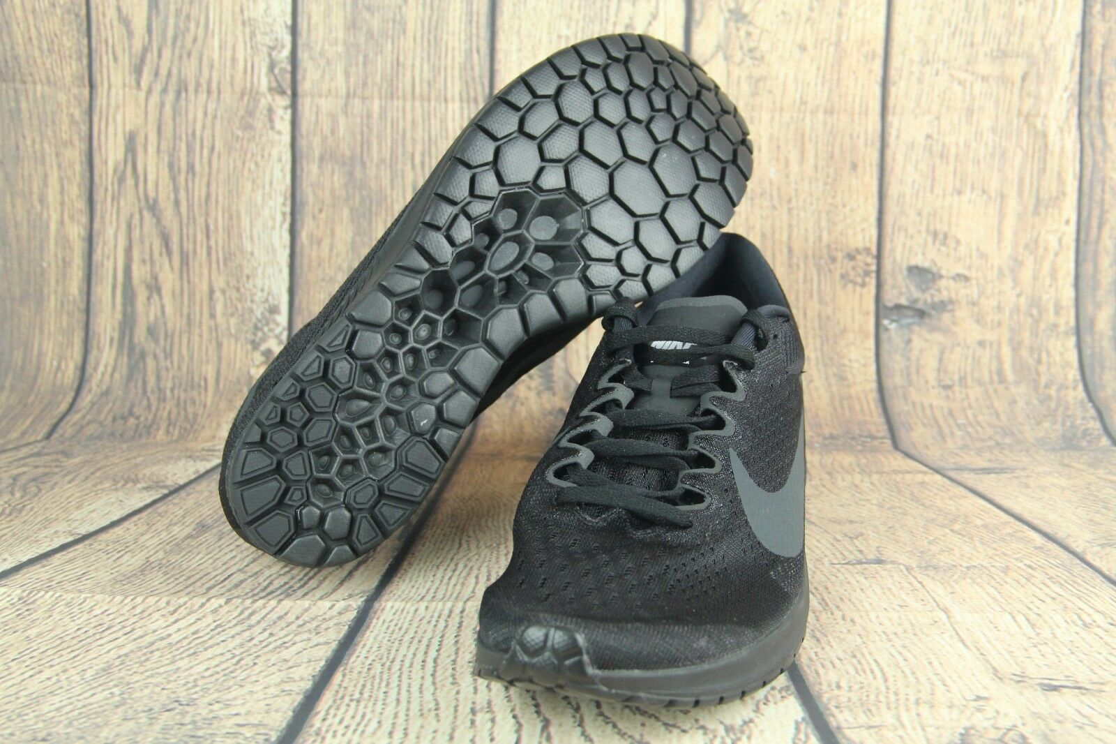 Donna, Di Nike Air Jordan 1 Aj1 Ribelle Xx Mattoni Di Donna, Orangevolume 5Ao1530 800 38bebb