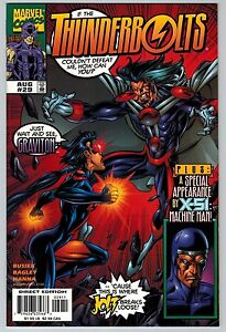Thunderbolts-29-1999-C5906-Marvel-Graviton-X-51-Machine-Man