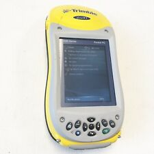 Trimble Geo Xt 2005 Series Pn 60950 20