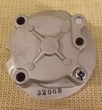 Classic Mini Bomba De Aceite Nuevo Encaja 998 una + Motores-Ranura Disco-co813 / glp139