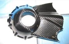 Für BMW HP2 Sport Enduro GS1200 Carbon Kardan Cover Abdeckung