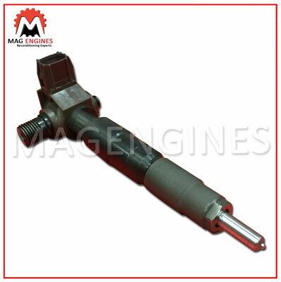 OEM-Nr. 0252332617-1//PD MEYLE Bremsbelagsatz hinten passend für VW T5 03-1