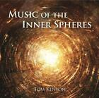Music of the Inner Spheres (2015)