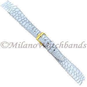 18mm-Hirsch-Phonix-Light-Blue-Textured-Stitched-Open-Ended-Watch-Band-Regular