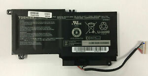 Genuine-Toshiba-Battery-PA5107U-1BRS-14-4V-2828mAh-G71C000FN110-P000573240