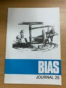 1993-Bristol-Industriel-Archeologiques-Society-Biais-Journal-Grand-Mag-25