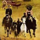 Stampede by The Doobie Brothers (CD, Warner Bros.)