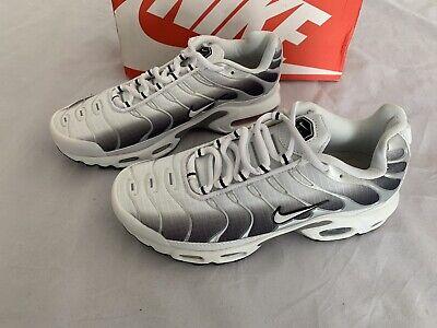 Details zu Nike Air Max TN 604133 085 Neu Sneaker Schuhe Gr 40