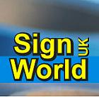 signworlduk