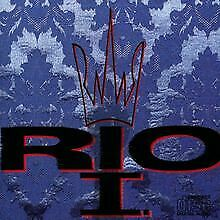 Rio-I-von-Rio-Reiser-CD-Zustand-gut
