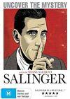 Salinger (DVD, 2014)