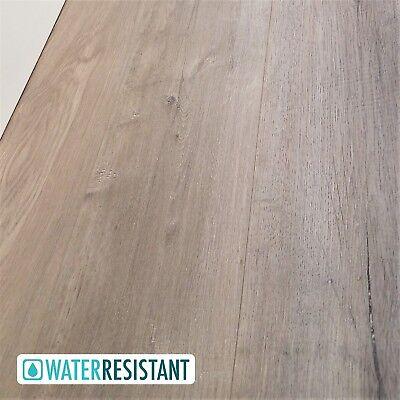 Modern Sandy Washed Wide Plank Laminate, Wide Plank Laminate Flooring