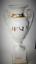 VASE-ANCIEN-EN-PORCELAINE-VIEUX-PARIS-ET-DORURE-DECOR-RELIGIEUX-ET-JESUS miniature 1