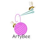 artybeecrafts