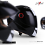 SOXON-ST-666-Deluxe-white-casque-integral-moto-scooter-helmet-ECE-XS-S-M-L-XL