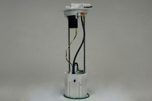 Quality AC Delco M100095 Fuel Pump Module Assembly 12 Month 12,000 Mile Warranty