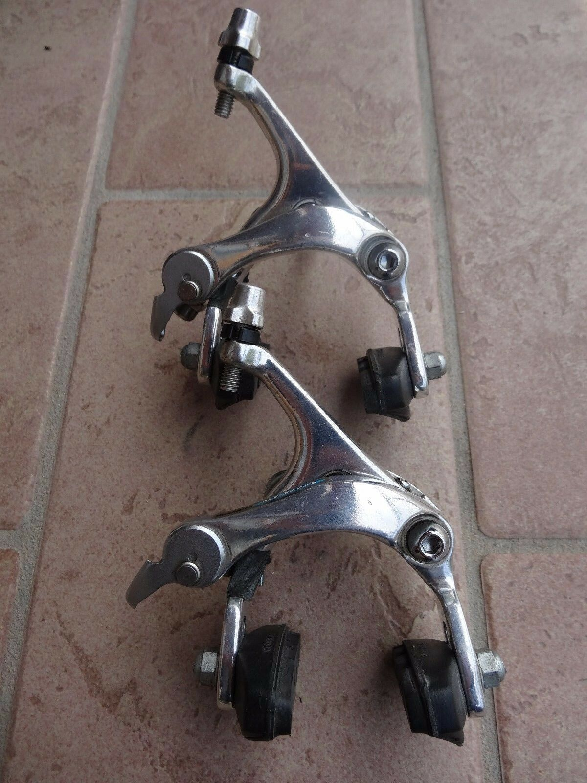 Vintage Shimano Sora BR3300  brakes VGC