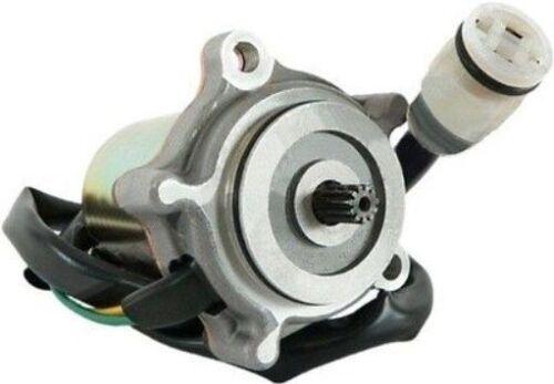 NEW Power Shift Control Motor HONDA TRX350FE TRX 350 Rancher 4x4 ES ATV 2000-06