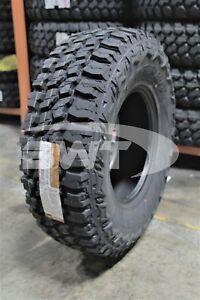 285 75 16 >> 4 New Thunderer Trac Grip M T Mud Tires 2857516 285 75 16 28575r16