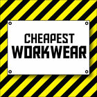 cheapestworkwear