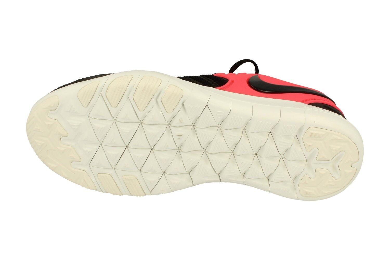 Nike Damen 904651 Gratis Tr 7 Laufschuhe 904651 Damen Turnschuhe 011 449c72