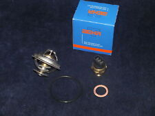 Tuning Thermostat 71° + Lüfterschalter Audi 5 Zylinder S2 RS2 Quattro Coupe 80