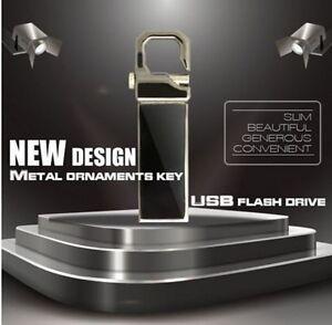 1 terabyte flash drive