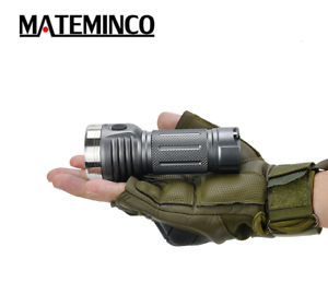 Mateminco-MT07-Luminus-SST-20-5500lm-5000k-USB-C-Rechargeable-Torch