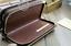 Men-Leather-Long-Clutch-Business-High-Capacity-Purse-Double-Zipper-Casual-Wallet thumbnail 8