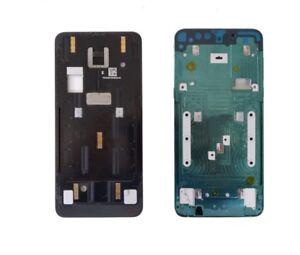 Rahmen Mittlere Bildschirm- Gehäuse Für Xiaomi MI MIX 3 Grün
