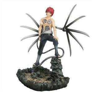 Naruto-Sasorist-Akatsuki-Statue-Ver-Toy-Action-Model-PVC-Anime-Figuren-Figur-NB
