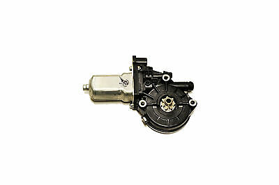Electric Window Motor Avant L//h pour Mitsubishi L200 B40 2.5TD 3//06-3//15 Genuine