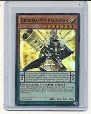 Dharma-Eye Magician-Holographic-Yu-Gi-Oh-BOSH-EN096